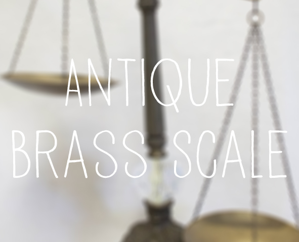 antique-brass-scale