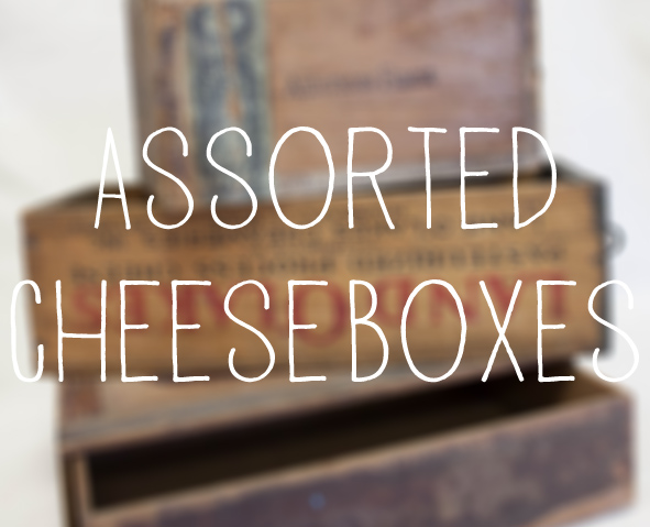 assorted-cheese-boxes