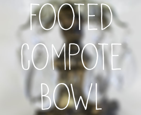 footed-compote-bowl