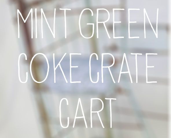 mint_green_coke_cart